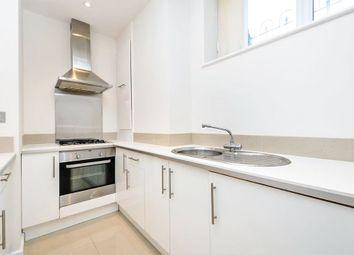 Thumbnail 2 bedroom flat for sale in London Road, Thornton Heath