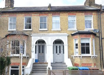 Thumbnail 3 bed maisonette for sale in Dunstans Road, East Dulwich, London