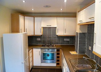 Thumbnail 3 bedroom property to rent in Wellbrook Way, Girton, Cambridge