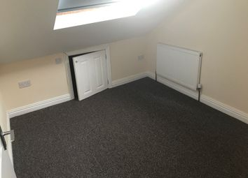 Thumbnail 2 bed flat to rent in Portland Road, South Norwood