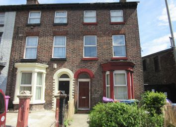 Thumbnail Property to rent in Windsor Road, Tuebrook, Liverpool