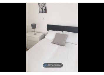 Thumbnail Room to rent in Redpoll Way, London