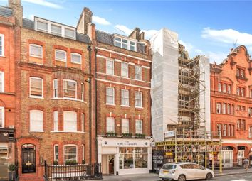 Thumbnail 2 bed flat for sale in Great Titchfield Street, Fitzrovia, London