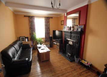 3 bed terraced house to rent in Townfield Road, Hayes UB3