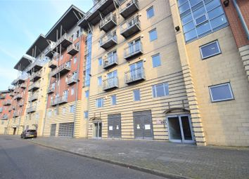 Thumbnail 3 bed flat for sale in River View, Low Street, Sunderland