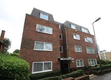Thumbnail 2 bed flat to rent in Heywood Court, Stanmore