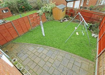 Thumbnail 3 bed detached house for sale in Broadhurst Abbey, Bedford