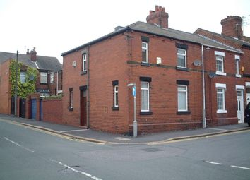 3 bed terraced house to rent in Parade Street, St Helens, Merseyside WA10