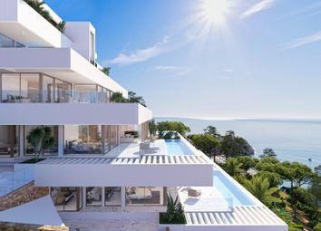 Thumbnail Apartment for sale in Calle Freu, 2, Altea, Alicante, Valencia, Spain
