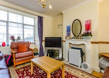 3 bed property for sale in Eveline Road, Mitcham CR4