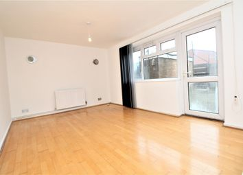 Thumbnail 3 bed maisonette for sale in Tovil Close, Anerley
