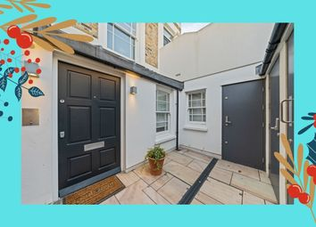 1 bed maisonette for sale in Prince Of Wales Road Kentish Town, Belsize Park, Chalk Farm London NW5