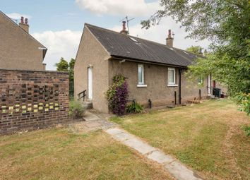 Thumbnail 1 bedroom semi-detached bungalow for sale in Balmullo Square, Dundee, Angus