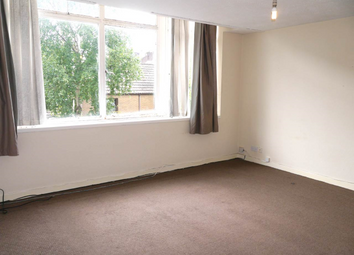 Thumbnail 1 bed flat to rent in Magnum House, 138 Seagate