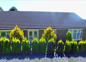 Thumbnail 3 bed bungalow for sale in Park View, Buxted