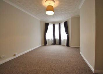 Thumbnail 2 bed flat to rent in Earl Street, Scotstoun, Glasgow, Lanarkshire