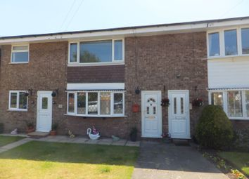 Thumbnail 3 bed maisonette to rent in Boundary Road, Streetly, Sutton Coldfield