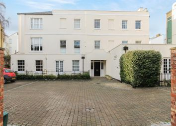 Thumbnail 2 bed flat for sale in Vittoria Walk, Cheltenham