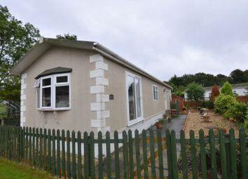 Thumbnail 2 bedroom detached bungalow for sale in Main Avenue, Ashfield Park, Scunthorpe