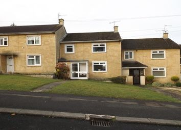 Thumbnail 3 bed property to rent in Chantry Mead Road, Bath