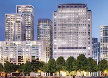 Thumbnail 1 bed flat for sale in 8 Casson Square, Southbank, London