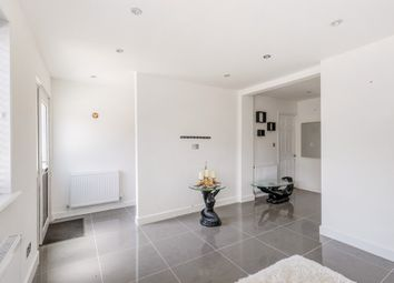 Thumbnail 2 bed terraced house to rent in Crossbow Road, Chigwell