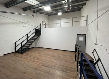 Thumbnail Warehouse to let in Falcon Court, Units 7-17 Falcon Court, Earlsfield