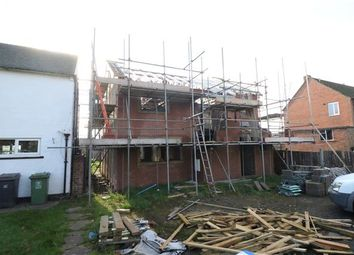 Thumbnail Detached house for sale in Skitby Road, Kirklinton, Carlisle, Cumbria