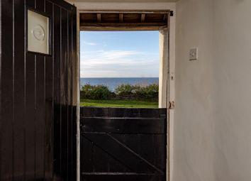 Portwrinkle, Torpoint, Cornwall PL11