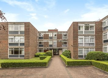 3 bed flat for sale in Colman Court, Rosedale Close, Stanmore, Middlesex HA7