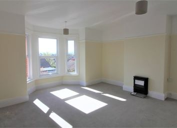 2 bed flat to rent in Littlemead Lane, Exmouth EX8