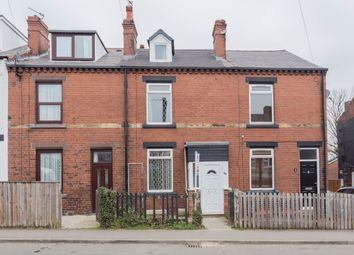 Thumbnail 5 bed shared accommodation to rent in High Street, Shafton, Barnsley