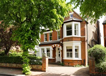7 bed detached house for sale in Westover Road, London SW18