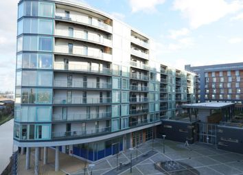 Thumbnail 1 bed flat to rent in Vantage Building, Station Approach, Hayes