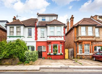 Thumbnail 1 bed flat to rent in Sunningfields Road, Hendon, London