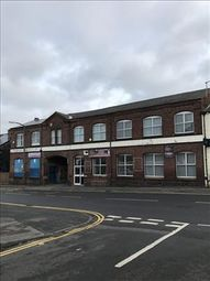 Thumbnail Office for sale in Cadet House, 40A Racecommon Road, Barnsley, South Yorkshire