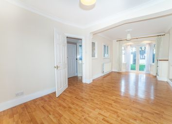 Thumbnail 3 bedroom end terrace house for sale in Tamworth Lane, Mitcham, London