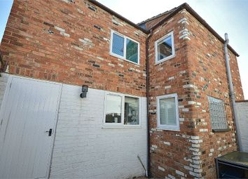 Thumbnail 2 bed detached house for sale in Lower Hester Street, Semilong, Northampton