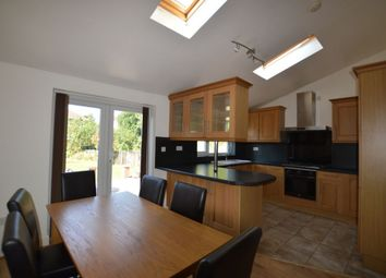 Thumbnail 3 bed semi-detached house to rent in Stanfell Road, Clarendon Park
