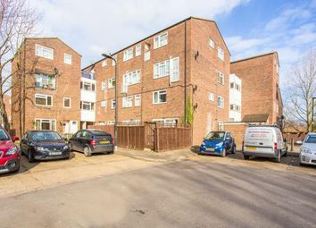 Thumbnail 2 bed maisonette for sale in Union Road, Northolt, Middlesex