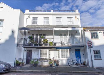 Thumbnail 3 bed terraced house for sale in Arundel Place, Brighton, East Sussex