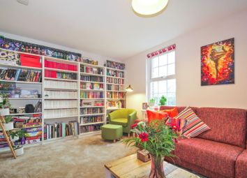 2 bed maisonette for sale in Ryculff Square, Blackheath SE3