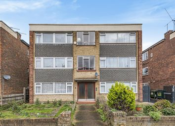 2 bed flat for sale in South Park Road, Wimbledon SW19