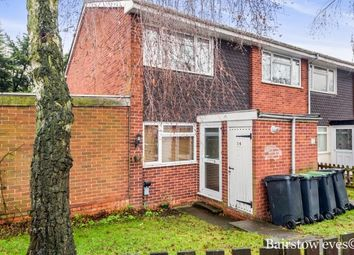 Thumbnail 2 bedroom maisonette to rent in South Dale, Chigwell
