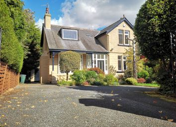 Thumbnail 4 bed detached house to rent in Hollybank Road, Great Horton, Bradford