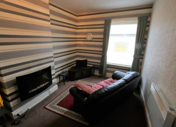 Thumbnail 1 bed flat to rent in Warbreck Drive, Blackpool, Lancshire