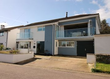 Thumbnail 4 bedroom detached house for sale in Granary Lane, Budleigh Salterton