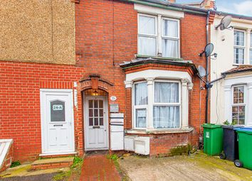 2 bed maisonette for sale in Queens Avenue, Watford, Hertfordshire WD18