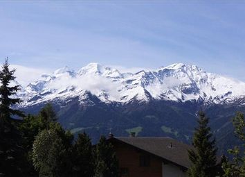 Thumbnail 6 bed detached house for sale in Caleche, Chemin De Plan Pra, Verbier
