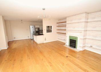 Thumbnail 2 bedroom flat for sale in Cross Lane, Norwich